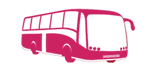avtogarapazardzhik | avtogarapazardzhik   Восъчните магнолии на Автогарата пленяват с разкоша си