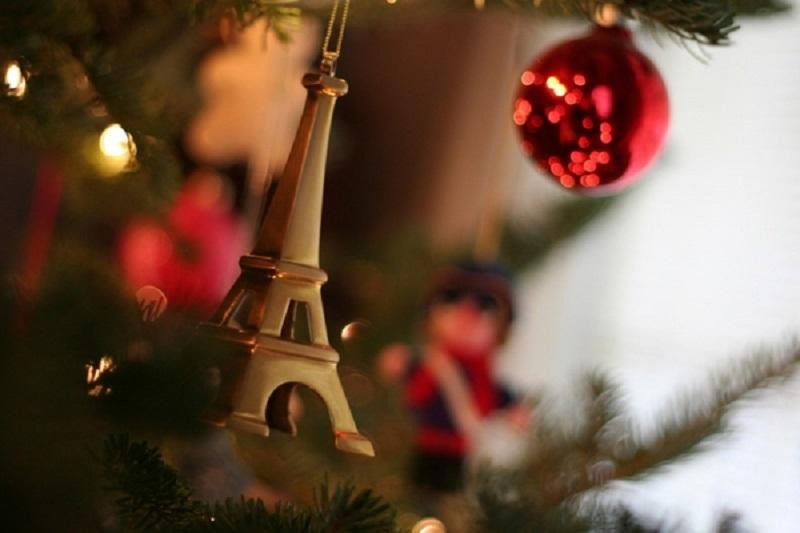 Промяна на разписанието за Коледа и Нова година